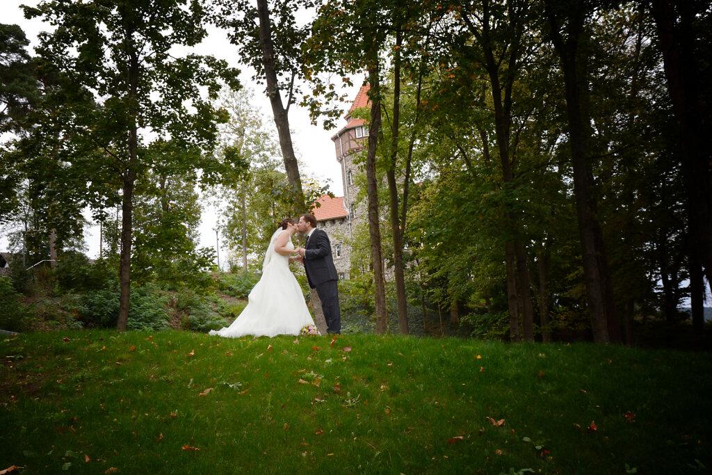 Hochzeitsfotos-0140.JPG