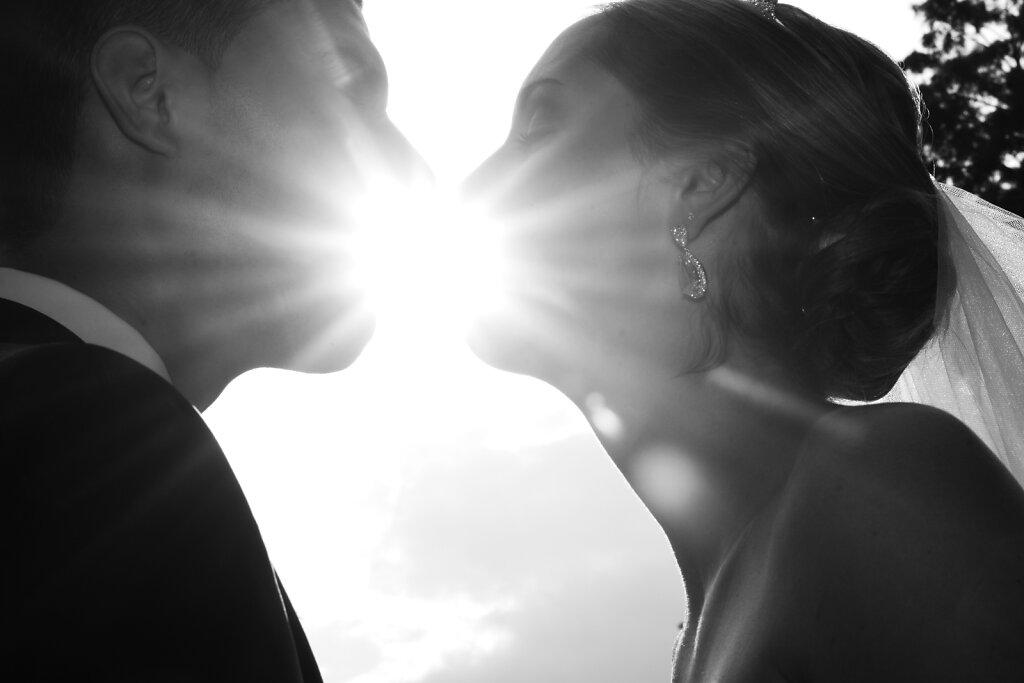 Hochzeitsfotos-0141.JPG