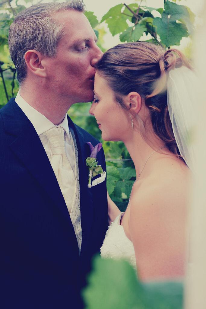 Hochzeitsfotos-0142.jpg