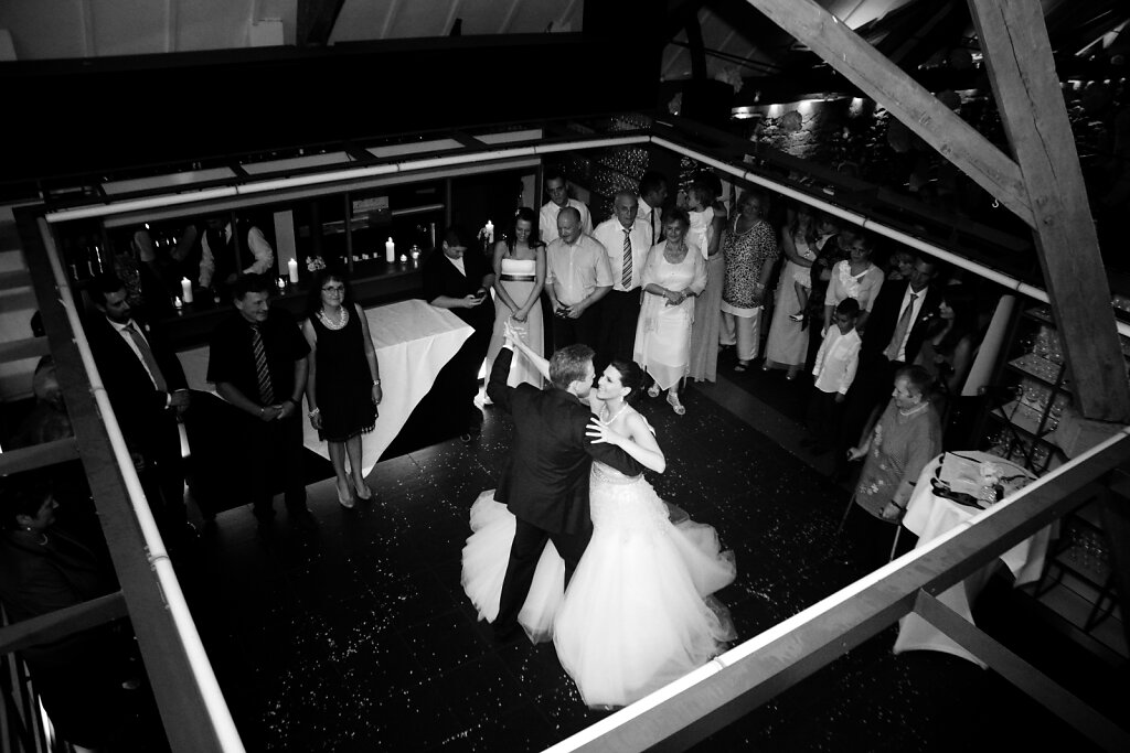Hochzeitsfotos-0143.jpg
