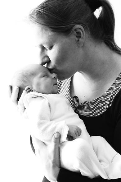 babyfotos-rodgau-2.jpg