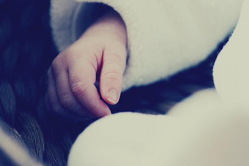babyfotos-rodgau-4.jpg