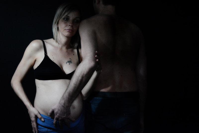 Schwangerschaftsfotos-Rodgau-5.JPG