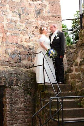 Heiraten in gelnhausen