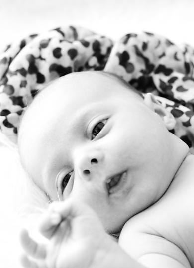 Babyfotoshooting-in-Seligenstadt-11.jpg