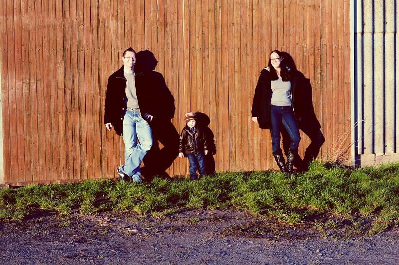 familienfotos-rodgau-8.JPG
