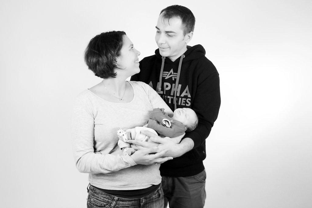 Gaubatz-Baby-02-B.jpg