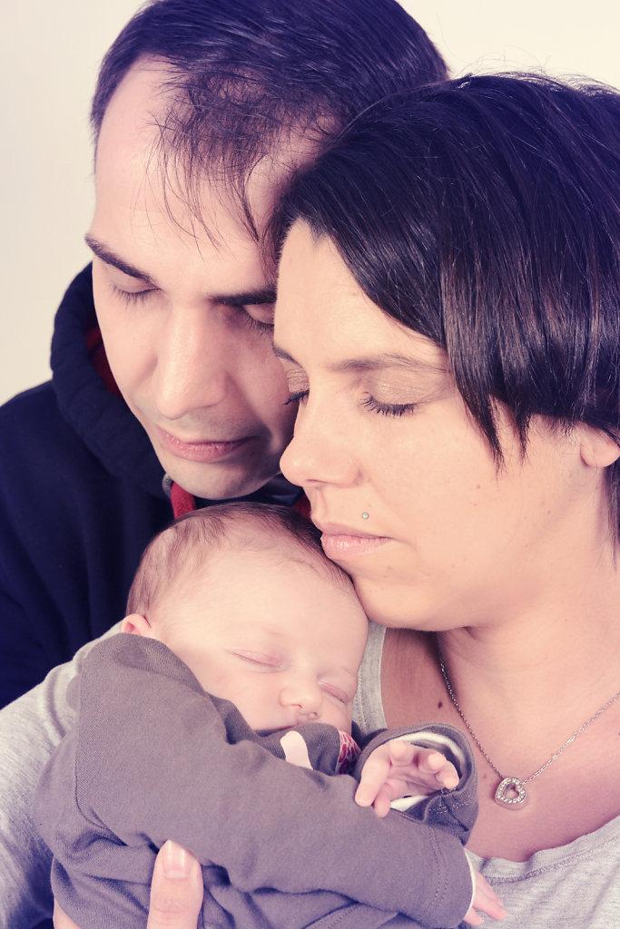 Gaubatz-Baby-12-C.jpg