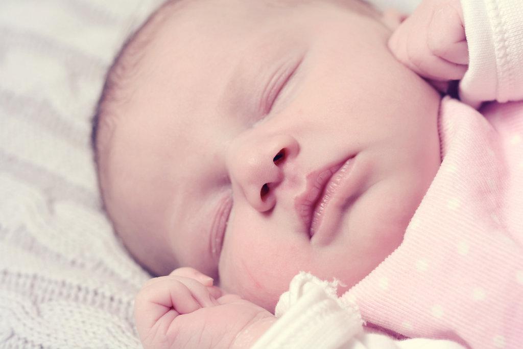 Gaubatz-Baby-18-B.jpg