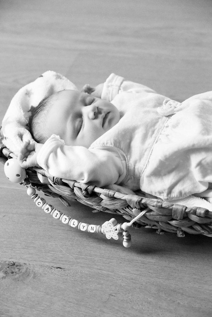 Gaubatz-Baby-31-B.jpg