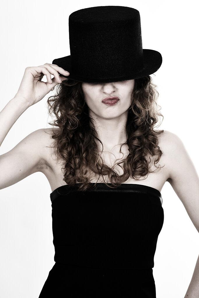 Silke-Portraitfotos-030-po.jpg