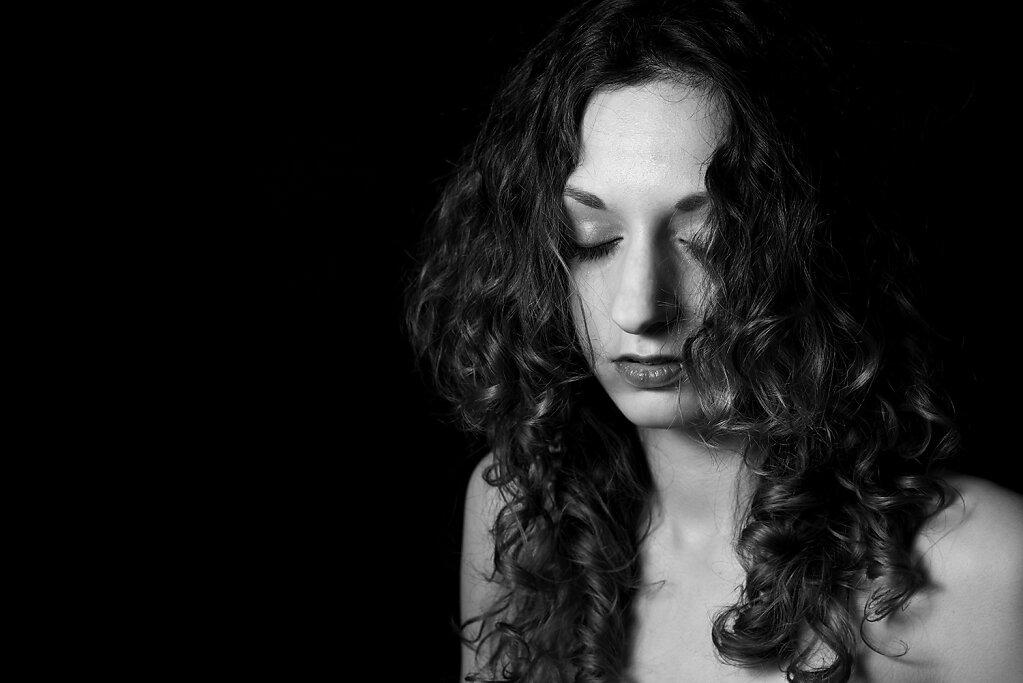 Silke-Portraitfotos-034-sw.jpg