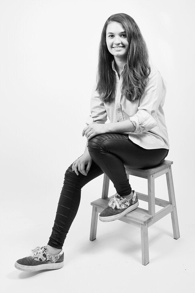 Fiona-Portraitfotos-016-sw.jpg