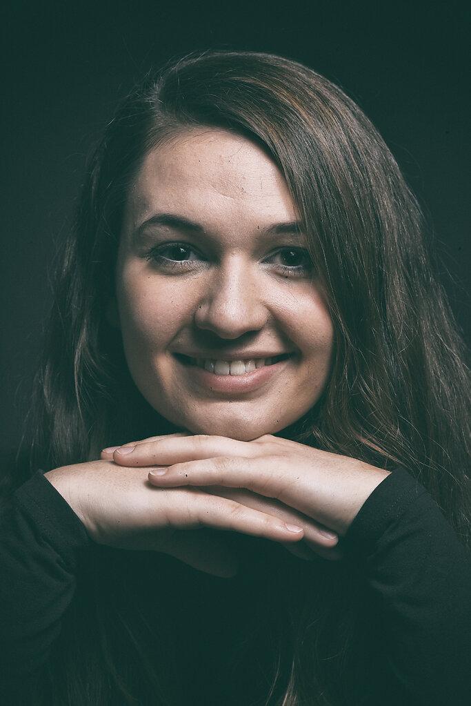 Fiona-Portraitfotos-003.jpg