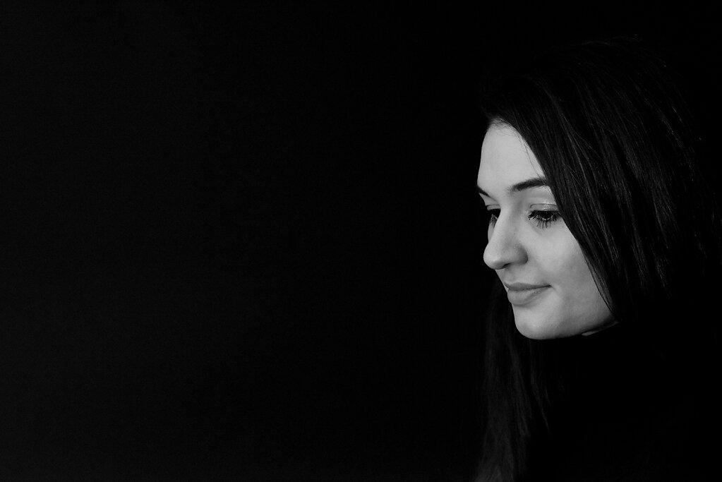 Fiona-Portraitfotos-005.JPG