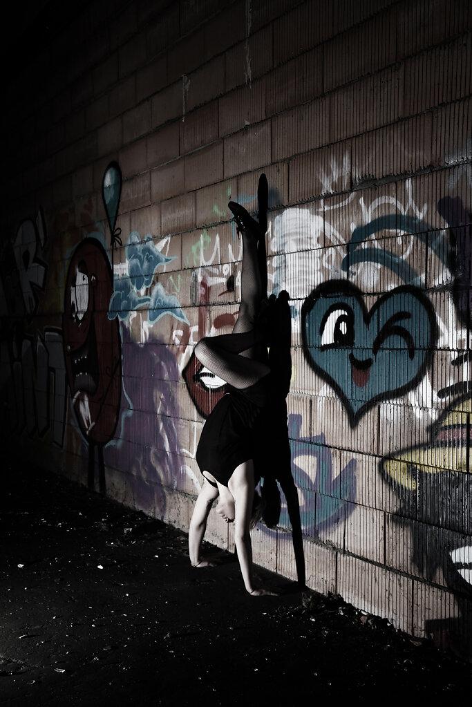 Lara-Fotoshooting-033.jpg