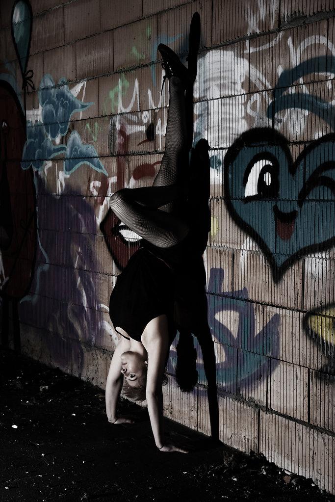 Lara-Fotoshooting-035.jpg