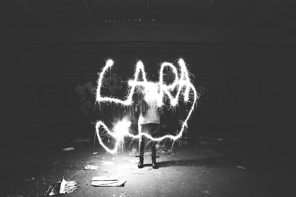 Lara-Fotoshooting-053.jpg