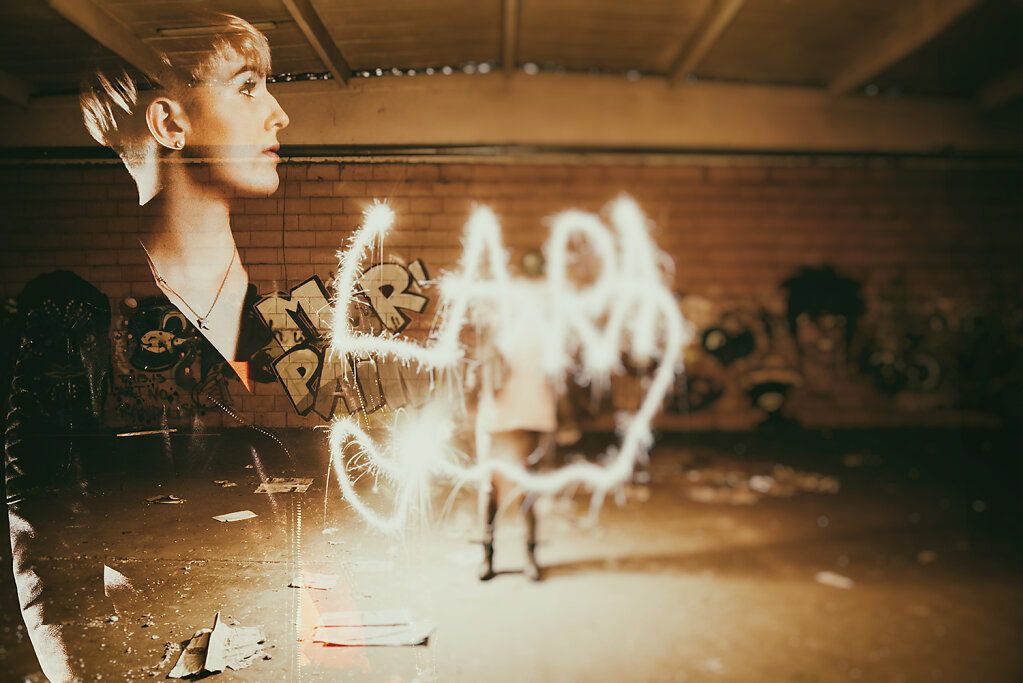 Lara-Fotoshooting-059.JPG