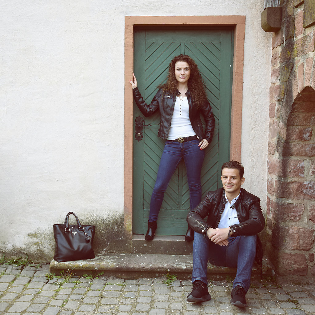 Nicole-und-Benny-04.JPG