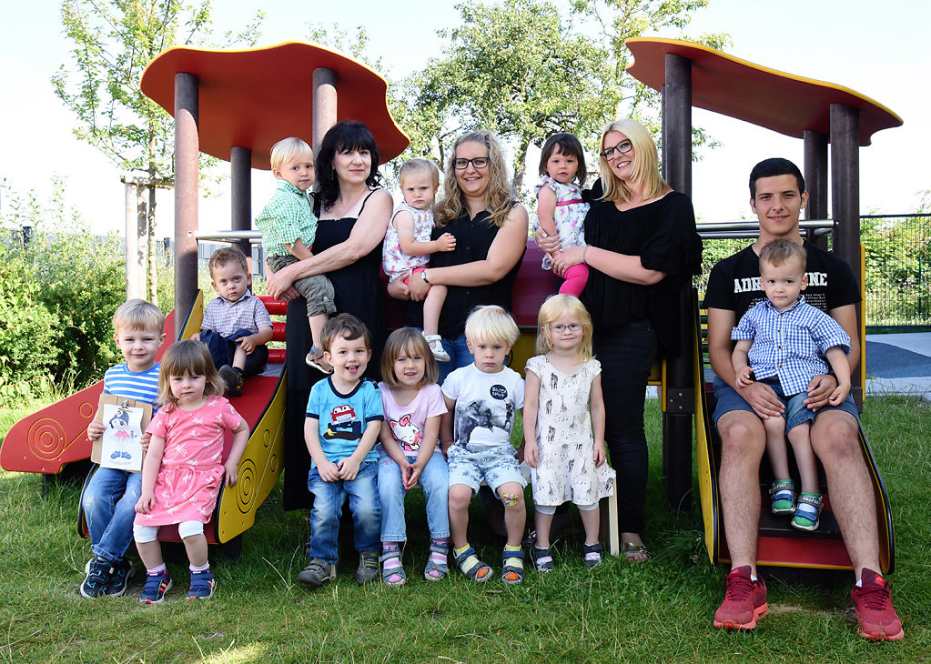 kindergarten-gruppenfoto.JPG