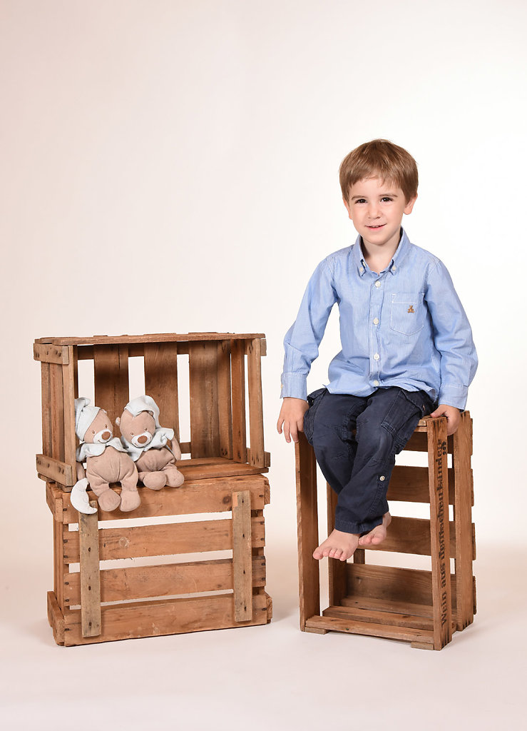 kindergartenfotograf-kreis-offenbach.JPG