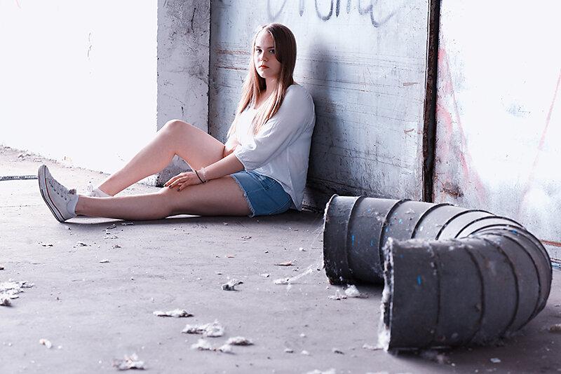 Johanna-005.jpg