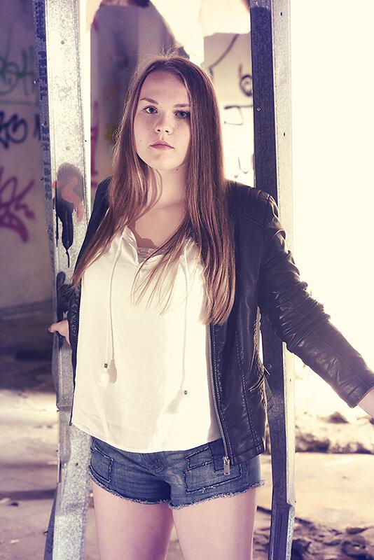 Johanna-045.jpg