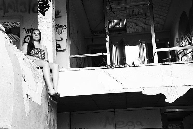 Johanna-062.jpg